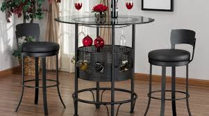 bar diy outdoor bar beautiful best home bar set bar stool guide