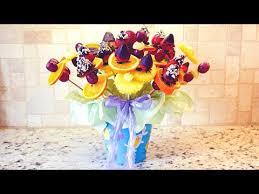 edible fruit arrangements diy diy 10 fruit bouquet edible arrangement keto