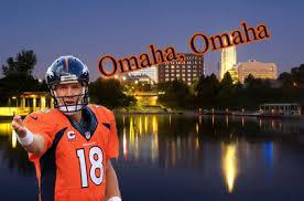 Omaha Meme - omaha omaha