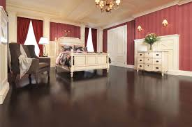 Berry Laminate Flooring Hardwood Flooring Westchester Wood Flooring Yonkers Wood Floor