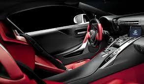 lexus lfa prices 2016 lexus lfa carsfeatured com