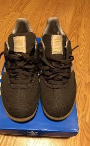 hemp sambas adidas hemp samba 80 size 11 clothing shoes in san francisco