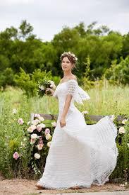 16 best wedding dresses images on pinterest wedding dressses