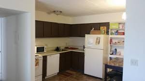 2 Bedroom Apartments Ann Arbor 610 Hidden Valley Club Drive Ann Arbor Mi 48103 Hotpads