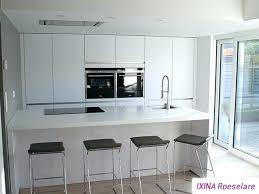 ixina cuisine reunion cuisine ixina avis 2013 design de maison
