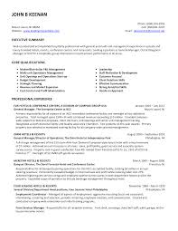 Sample Resume Objectives For Hotel And Restaurant Management by Resume Objective Restaurant