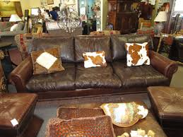 quality furniture art and accessories