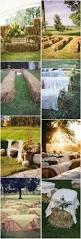best 20 hay bale decorations ideas on pinterest hay bale seats
