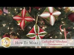 952 best navidad images on pinterest christmas crafts christmas