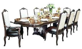 9 dining room sets 9 dining room set ipbworks