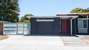 two story eichler los arboles los arboles addition eichlers eichlers for sale in