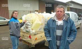chambre d agriculture lorraine région recyclage une bonne récolte