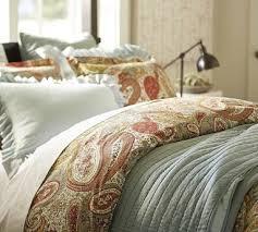 king duvet set and its benefits home decor 88