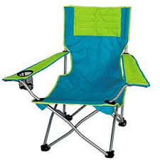 Beach Chairs For Sale Folding Beach Chair Sand Chair Reclining Beach Chair For Sale