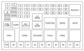ricon s series wiring diagram wiring diagram byblank