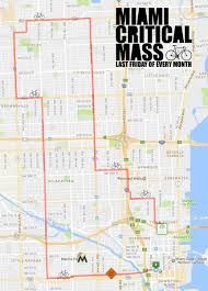 Muni Bus Map Miami Bus Route C Map The Best Bus