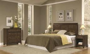 exemple deco chambre modele deco chambre daccoration exemple deco chambre adulte 27