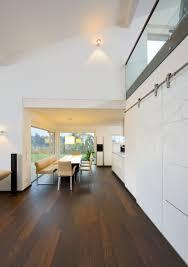 Wohnzimmer Einrichten Nussbaum Wohnideen Dunkler Boden Komfortabel On Moderne Deko Idee Auch