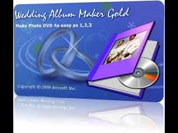 wedding album maker how to install and use wedding album maker gold 4