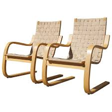 Aalto Armchair 7 Best Alvar Aalto Chair Images On Pinterest Armchairs Rocking