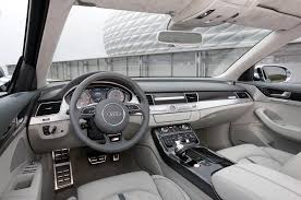 images of audi s8 2013 audi s8 reviews and rating motor trend