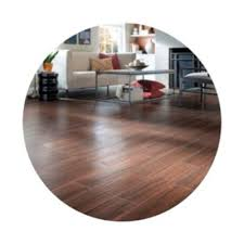 hardwood flooring installation from lowe s