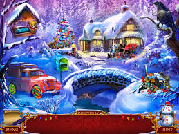 christmas adventure candy storm on steam