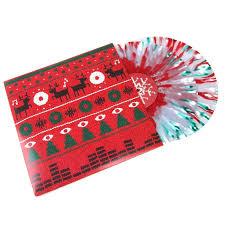 Butter Rug Slipmats by Platinum Records Lights U0026 Sound Pro Audio Dj Equipment And