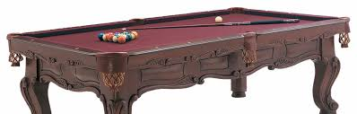 Pool Table Olhausen by Buy Olhausen Pool Tables Online Aminis
