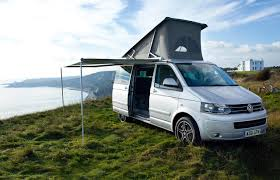 volkswagen california camper eurovan california berghaus motors pinterest volkswagen t5