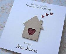 25 unique new home cards ideas on pinterest home card new