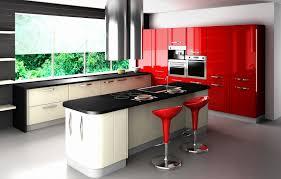 dessiner une cuisine en 3d cuisine en 3d impressionnant galerie ment dessiner une cuisine en 3d