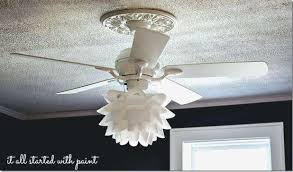 small ceiling fans with lights small ceiling fan light finest how to replace ceiling fan light