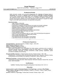resume chronological order how to write a chronological resume resume examples chronological