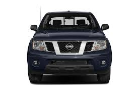 nissan frontier engine noise 2015 nissan frontier price photos reviews u0026 features