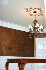best 25 metallic paint walls ideas on pinterest metallic gold