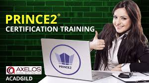 prince2 certification prince2 foundation training course 2017