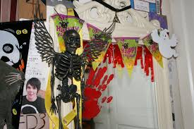 100 halloween decorations at home halloween decorations at
