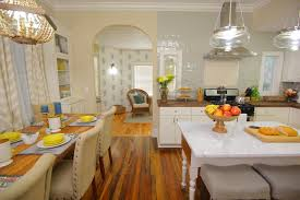 kitchen island designs pictures for perfect dinning time design ideas for eat in kitchens diy