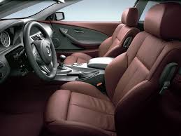 bmw 6 series interior e63 bmw 6 series interior bmw 6 series bmw and cars