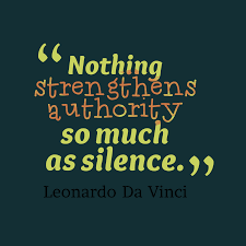 quotes on design engineering 823 best leonardo da vinci quotes images
