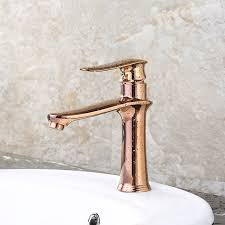 wholesale kitchen faucets itas9919 water supply wholesale gold kitchen faucet simple