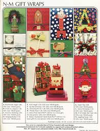 is neiman marcus open on thanksgiving the trad a 1972 christmas from neiman marcus
