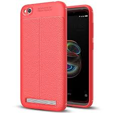 Xiaomi Redmi 5a Xiaomi Redmi 5a Xiaomi Redmi 5a Faux Leather