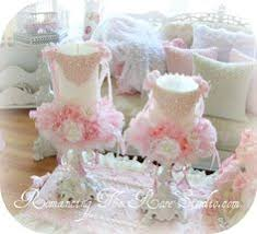 Simply Shabby Chic Vanity by The Pink Rose Cottage Rachel Ashwell Simply Shabby Chic Pink
