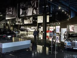 graceland elvis presley u0027s graceland opens new entertainment complex