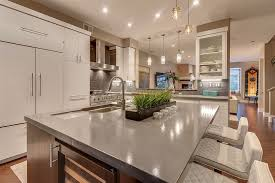 4 bedroom homes for sale 10 homes for sale with amazing kitchens peevler real estate