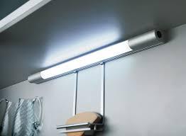 eclairage meuble de cuisine eclairage cuisine led cuisine led mtal pendentif lumires moderne