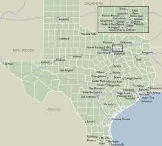 zip code map harlingen tx city zip code wall maps of texas