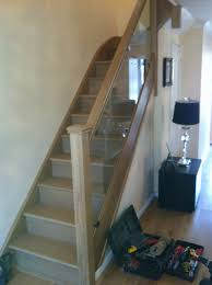Banisters Uk Staircase Fitters In Harpenden St Albans Hemel Hempstead U0026 Luton